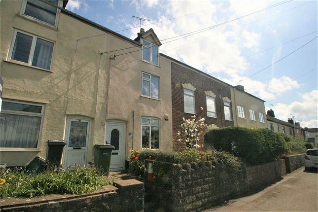 Hillesley Road, Kingswood, Wotton-Under-Edge, Gloucestershire GL12