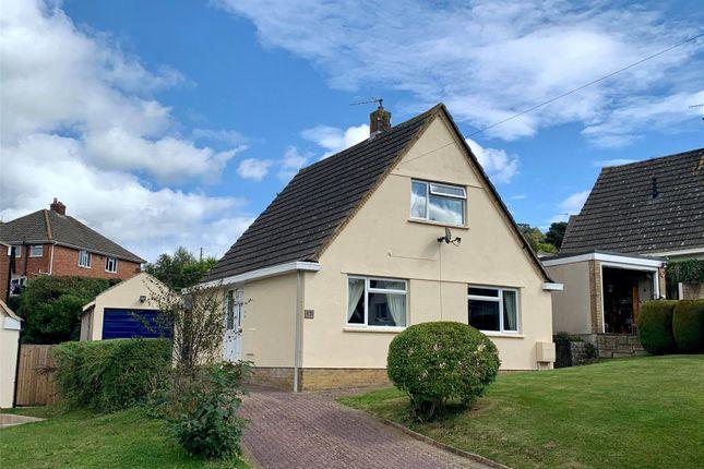 Thumbnail Detached house for sale in Kites Nest Lane, Lightpill, Stroud, Gloucestershire
