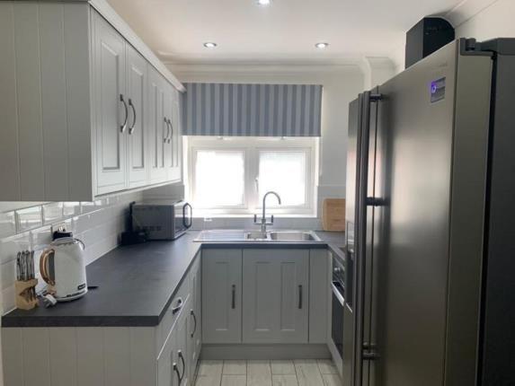 Thumbnail Semi-detached house for sale in Dove Close, Yardley, Birmingham