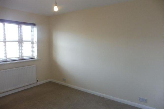 Bedroom 1 of Elveroakes Way, Wyke Regis, Weymouth DT4