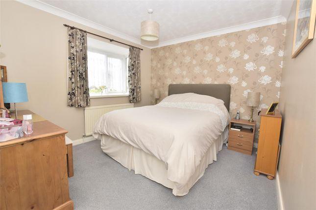Bedroom One of Cottington Court, Hanham BS15