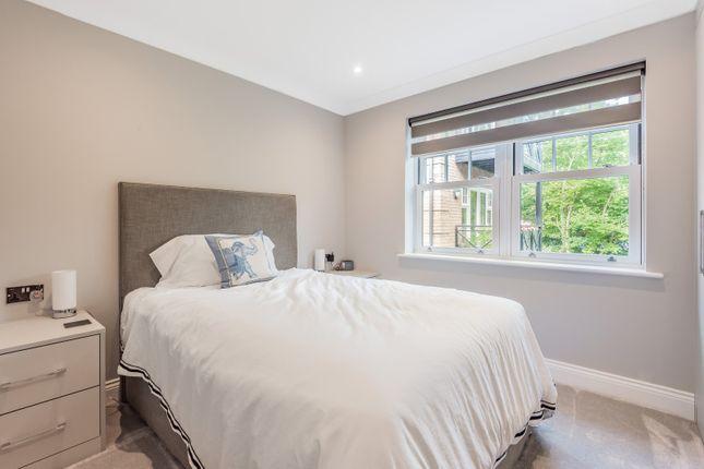 Bedroom of Birchwood Drive, West Byfleet KT14