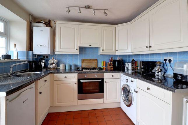 Kitchen of Harborough Road, Kingsthorpe, Northampton NN2