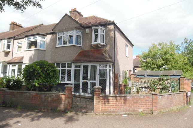 Homes for sale in keynsham road morden sm4 primelocation for Morden houses for sale