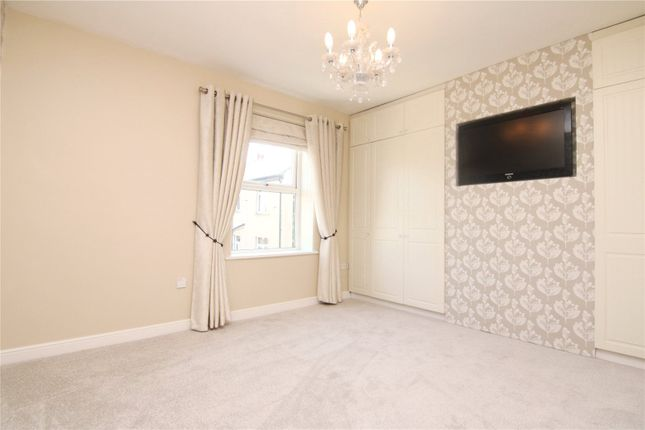 Bedroom 2 of Murton Grove, Steeton BD20