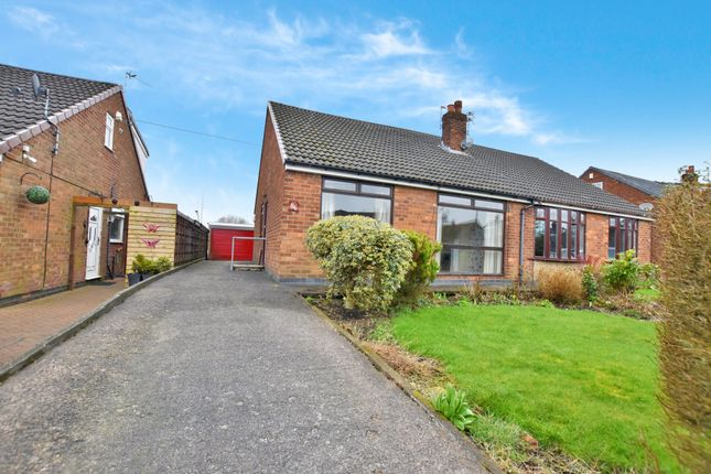 Aintree Road, Little Lever, Bolton BL3