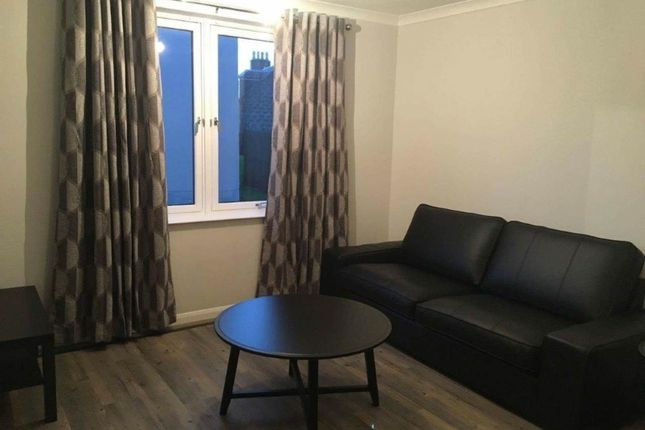 Thumbnail Flat to rent in Ruthrieston Terrace, City Centre, Aberdeen