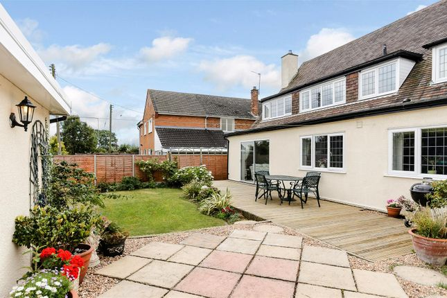 Property To Rent Studley