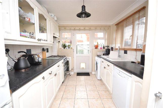Kitchen of Dedham Avenue, Clacton-On-Sea, Essex CO16