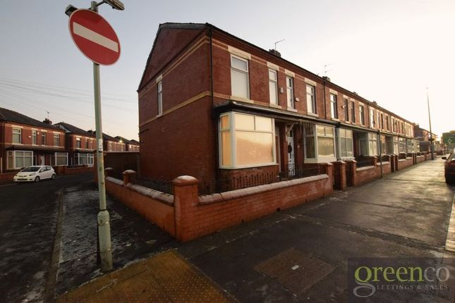 Photo 2 of Cromwell Road, Salford M6