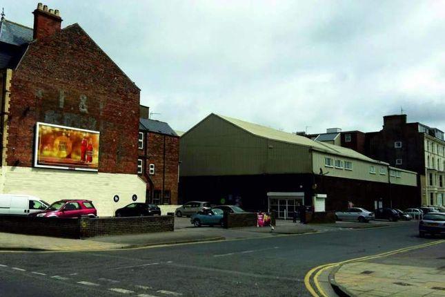 Thumbnail Retail premises to let in York Road, Bridlington