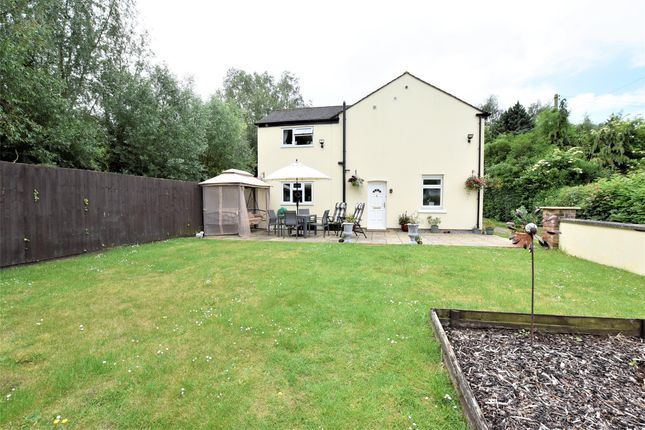 Property Image 9 of Stanboro Lane, Elmstone Hardwicke GL51