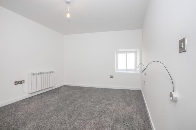 Bedroom of Eastwood Road, Penryn, Cornwall TR10