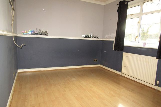 Bedroom 3 of Frederick Place, Llansamlet, Swansea, City And County Of Swansea. SA7