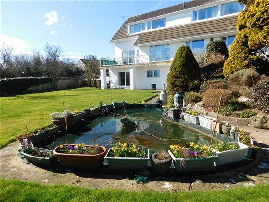 Thumbnail Property for sale in Greenmoor, Pennington, Ulverston