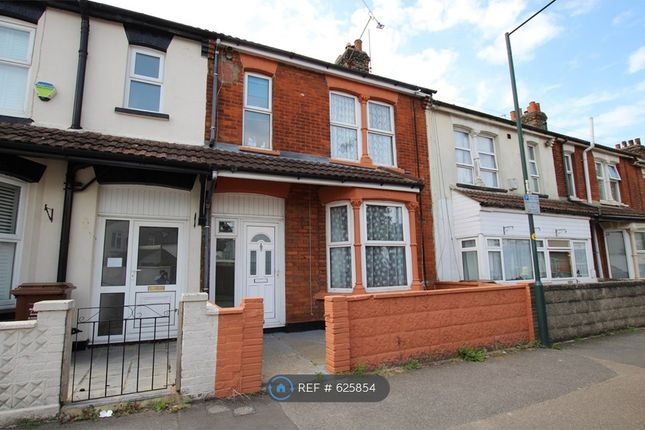 Excellent Houses To Rent In Lordswood Medway Download Free Architecture Designs Scobabritishbridgeorg