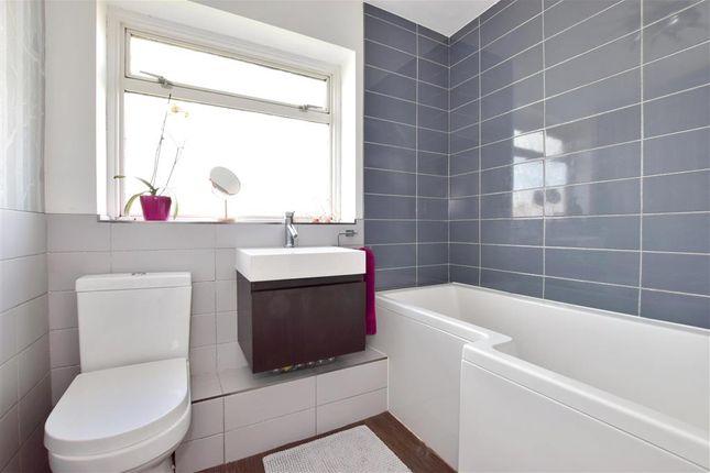 Bathroom of Bathurst Road, Staplehurst, Kent, Kent TN12