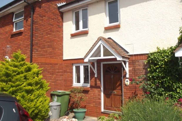 Thumbnail Property to rent in Merlin Drive, Hilsea, Portsmouth