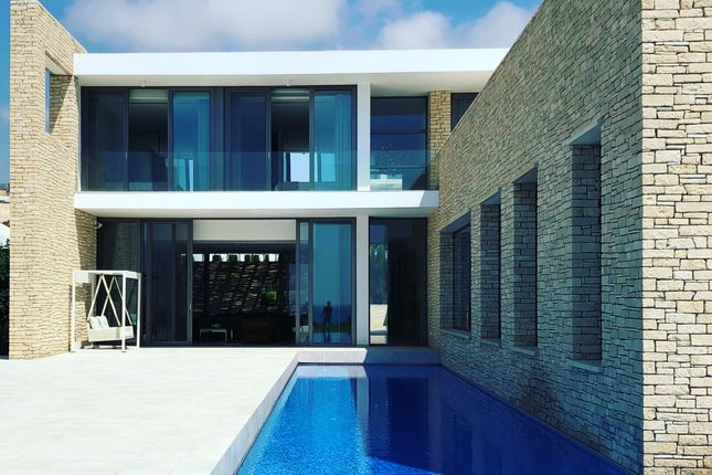 Thumbnail Villa for sale in Cap St Georges, Sea Caves, Paphos, Cyprus