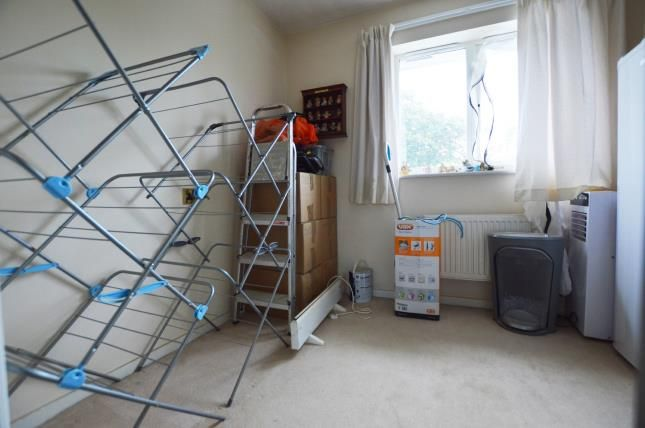 Bedroom 3 of Campaign Close, Wootton, Northampton, Northamptonshire NN4