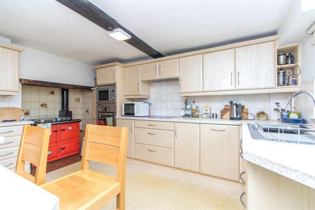 Property Sold In Shoreham Kent