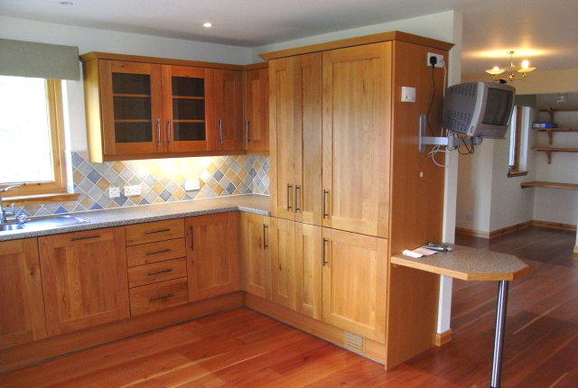 Thumbnail Detached house to rent in Chalna, Inverness, 5Xq