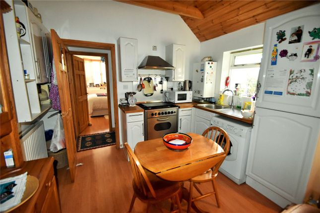 Annex Kitchen of Waynflete Avenue, Croydon CR0