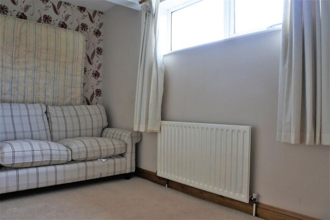 Bedroom 4 of Dallygate, Great Ponton, Grantham NG33