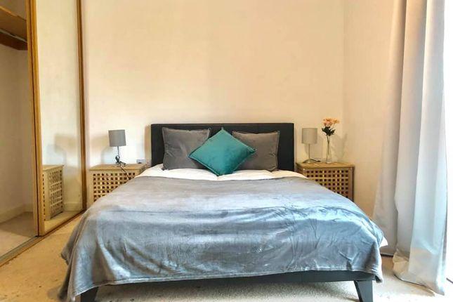 Thumbnail Room to rent in Rickman Drive, Birmingham City Centre