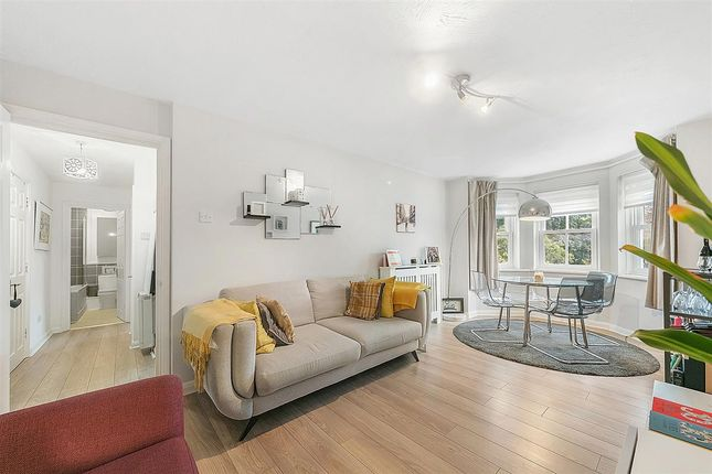 1 bed flat for sale in Bessborough Road, London SW15