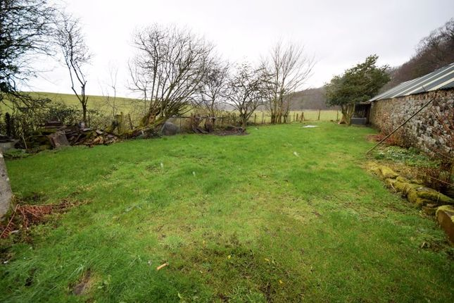 Photo 10 of Low Mill, Mealsgate, Wigton CA7