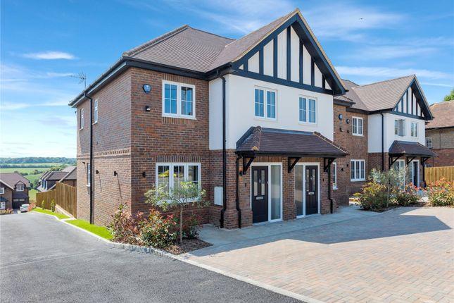 Picture No. 22 of Chartridge Lane, Chesham, Buckinghamshire HP5