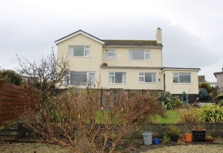 Ballakneale Close, Port Erin, Isle Of Man IM9