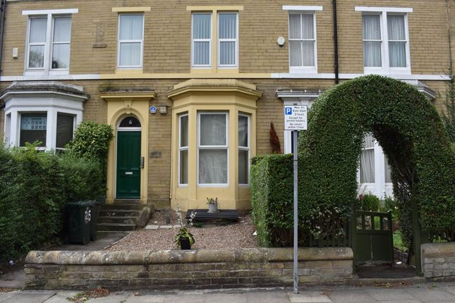 Thumbnail Property for sale in Ashgrove, Bradford