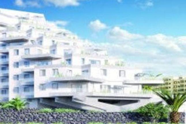 3 bed apartment for sale in Playa Paraiso, Ocean Garden, Spain