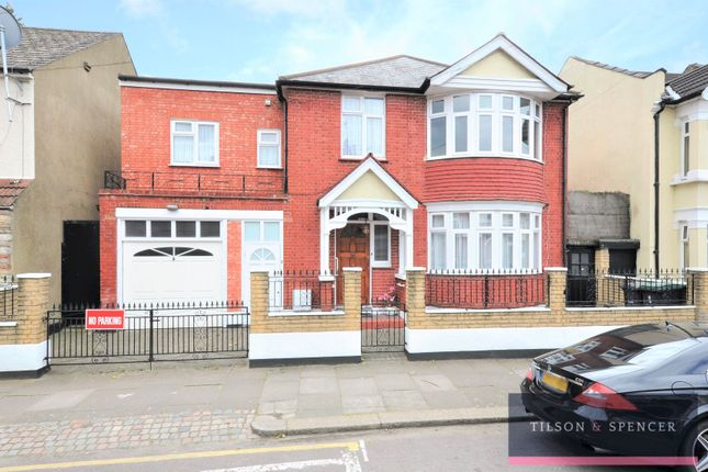 5 bed detached house for sale in Seymour Avenue, Tottenham, London
