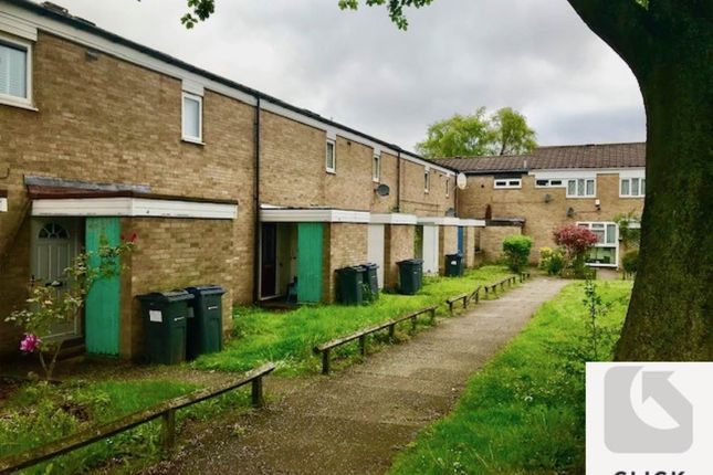 Img_1845 of Coxwell Gardens, Edgbaston, Birmingham B16