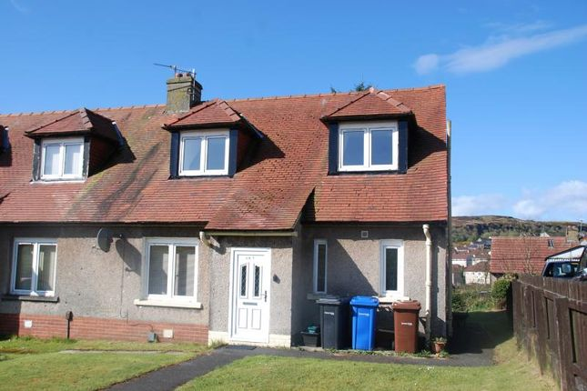 Thumbnail Detached house to rent in Westmorland Road, Greenock