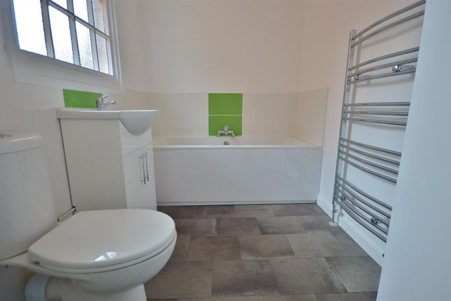 Bathroom of Tower Road, Clacton-On-Sea CO15