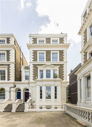 Thumbnail Property for sale in Albert Square, London