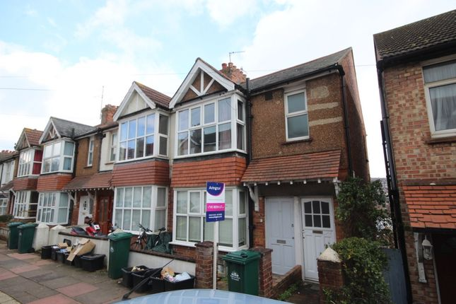Stanmer park road brighton bn1 2 bedroom flat to rent - 2 bedroom flats to rent in brighton ...