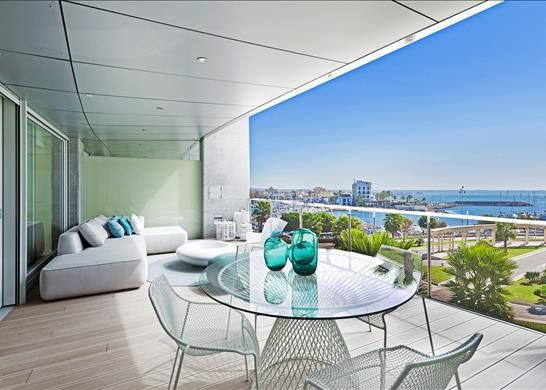 Thumbnail Apartment for sale in Palma, Balearic Islands, Spain