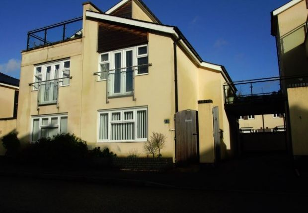 2 bedroom semi-detached house to rent in Temeraire Court Pentrechwyth, Copper Quarter, Swansea