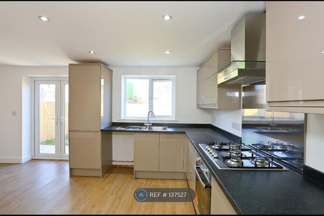 Thumbnail Semi-detached house to rent in York Road, Dewsbury