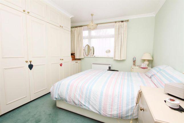 Master Bedroom of Imperial Close, Harrow HA2