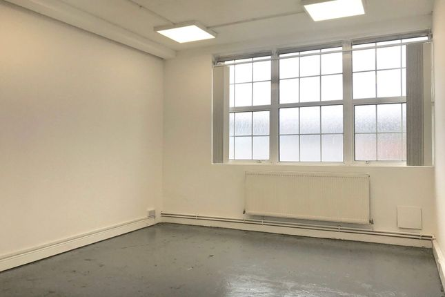Office to let in Various Workshops Available, Atlas Business Centre, Cricklewood