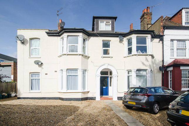 the garden room 35 coombe road chaplin road wembley ha0 2 bedroom flat for sale