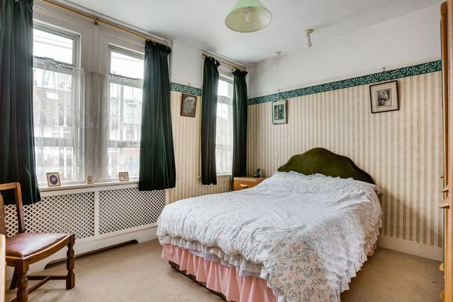 Photo 7 of Denison Road, Colliers Wood SW19