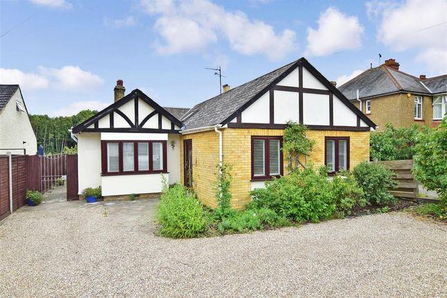Thumbnail Bungalow for sale in Key Street, Sittingbourne, Kent
