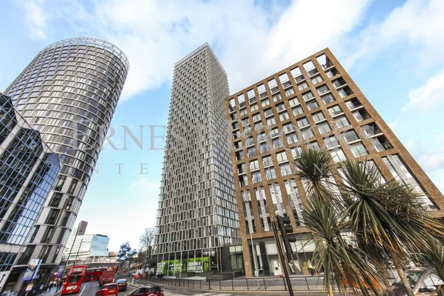 Picture 14 of Stratosphere Tower, Stratford E15